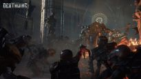 Space Hulk: Deathwing - Screenshots - Bild 1