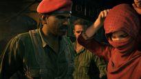 Uncharted: The Lost Legacy - Screenshots - Bild 3