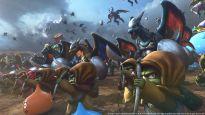 Dragon Quest Heroes 2 - Screenshots - Bild 11