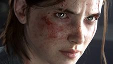 The Last of Us: Part 2 - Screenshots