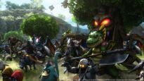 Dragon Quest Heroes 2 - Screenshots - Bild 8