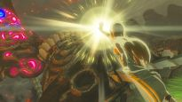 The Legend of Zelda: Breath of the Wild - Screenshots - Bild 37
