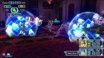 Digimon World: Next Order - Screenshots - Bild 26