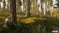 Hunting Simulator - Screenshots - Bild 2