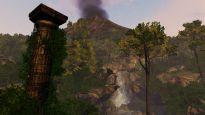 Killing Floor 2 - DLC: Tropical Bash - Screenshots - Bild 9