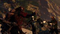 Killing Floor 2 - DLC: Tropical Bash - Screenshots - Bild 5