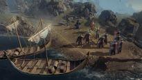 Vikings: Wolves of Midgard - Screenshots - Bild 14