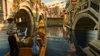 Final Fantasy XV - DLC: Holiday Pack - Screenshots - Bild 4