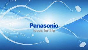 Panasonic Deutschland