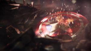 The Avengers Project (Arbeitstitel)
