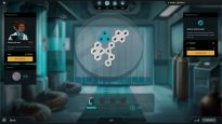 Quarantine - Screenshots - Bild 4