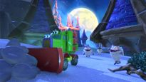 Yooka-Laylee - Screenshots - Bild 11