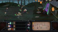 Has-Been Heroes - Screenshots - Bild 7