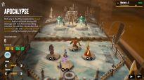 Might & Magic Showdown - Screenshots - Bild 8