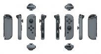 Nintendo Switch - Artworks - Bild 19