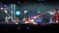 Hyper Universe - Screenshots - Bild 2