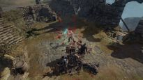Vikings: Wolves of Midgard - Screenshots - Bild 15