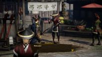Toukiden 2 - Screenshots - Bild 12