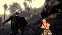 Killing Floor 2 - DLC: Tropical Bash - Screenshots - Bild 6
