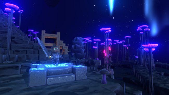 Portal Knights - Screenshots - Bild 21
