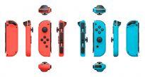 Nintendo Switch - Artworks - Bild 20