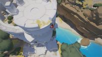 RiME - Screenshots - Bild 2