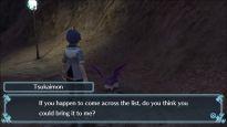 Digimon World: Next Order - Screenshots - Bild 47