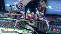 Super Bomberman R - Screenshots - Bild 4