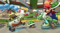 Mario Kart 8 Deluxe - Screenshots - Bild 2