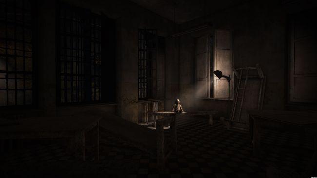 The Town of Light - Screenshots - Bild 11
