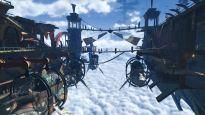 Xenoblade Chronicles 2 - Screenshots - Bild 4