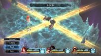 I Am Setsuna - Screenshots - Bild 4