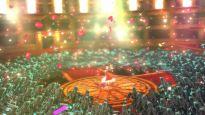 Fate/Extella: The Umbral Star - Screenshots - Bild 7