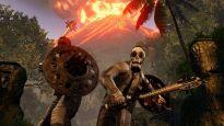 Killing Floor 2 - DLC: Tropical Bash - Screenshots - Bild 7