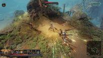 Vikings: Wolves of Midgard - Screenshots - Bild 9