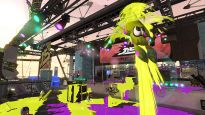 Splatoon 2 - Screenshots - Bild 8