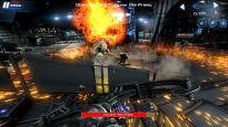 Dead Effect 2 - Screenshots - Bild 12