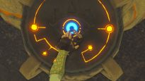 The Legend of Zelda: Breath of the Wild - Screenshots - Bild 21