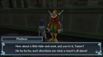 Digimon World: Next Order - Screenshots - Bild 40