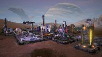 Aven Colony - Screenshots - Bild 3
