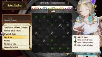 Atelier Firis: The Alchemist and the Mysterious Journey - Screenshots - Bild 19