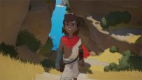 RiME - Screenshots - Bild 1