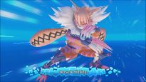 Digimon World: Next Order - Screenshots - Bild 32