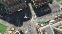 Super Mario Odyssey - Screenshots - Bild 8