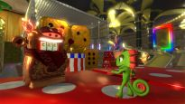 Yooka-Laylee - Screenshots - Bild 9