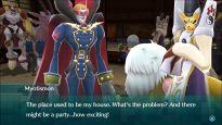 Digimon World: Next Order - Screenshots - Bild 16