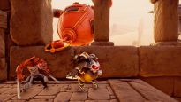 Battlecrew Space Pirates - Screenshots - Bild 4