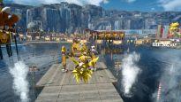 Final Fantasy XV - DLC: Holiday Pack - Screenshots - Bild 13