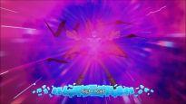 Digimon World: Next Order - Screenshots - Bild 38