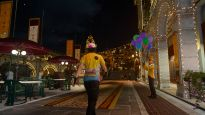 Final Fantasy XV - DLC: Holiday Pack - Screenshots - Bild 20